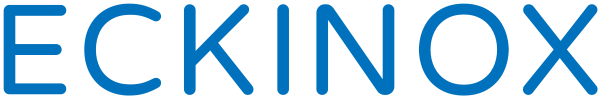 Logo Eckinox